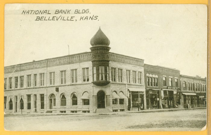 Belleville%20Bank%20post%20card%201910.jpg
