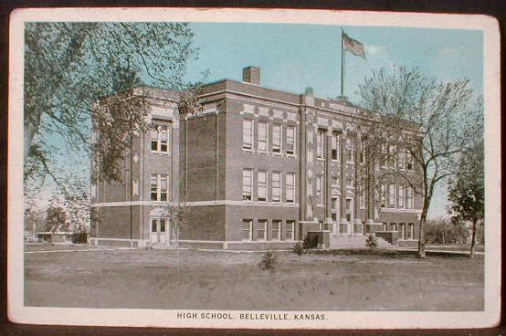 Belleville%20High%20School.jpg