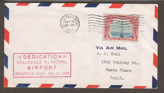Belleville%20airport%20dedication%20envelope.jpg