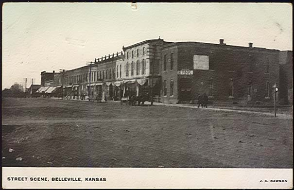 Belleville%20bank%20west%20side%20square%202.jpg
