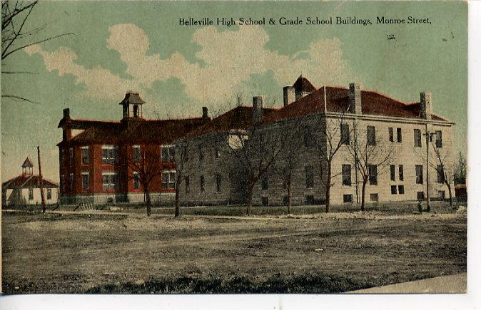 Belleville%20school%20buildings%20Monroe%20st%201908.jpg